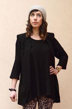 http://www.leichic.it/moda-donna/mocassini-e-leggings-leopardati-il-nuovo-look-di-karen-p-32221.html