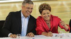 Computadores do Planalto editaram Wikipédia em prol de Dilma e Padilha - Brasil - Notícia - VEJA.com Edições removeram suspeitas de corrupção em órgão em que Padilha trabalhou. E inseriram ataques a José Serra durante a disputa eleitoral de 2010