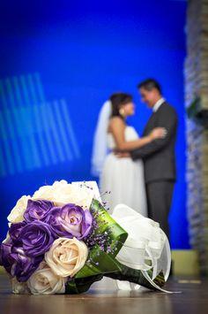#boda #bodas #wedding #weddingphotografphy #fotografiadebodas