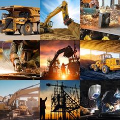 we are open for operator training How to Quickly Find a Job When You Train With United. No Qualification needed, free accommodation . Tractor Loader, Training Center, Find A Job, Training Courses, Construction, Earth, School, Building, Mother Goddess