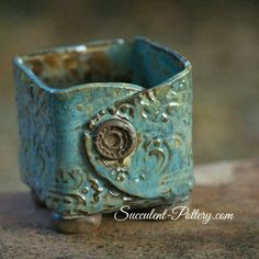 Image result for slab pottery templates Hand Built Pottery, Slab Pottery, Pottery Bowls, Ceramic Pottery, Thrown Pottery, Ceramic Boxes, Ceramic Clay, Porcelain Ceramic, Ceramics Projects