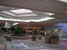 Fiesta Mall(Indio, CA)