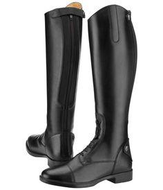 Stonedeek Boots eBay Kleinanzeigen