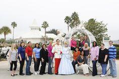 The 2011 Walt Disney World Moms Panel
