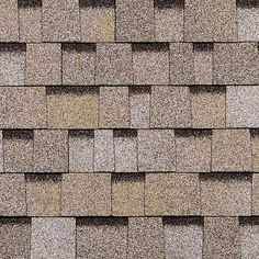Best Owens Corning Duration Shingles Color Terracotta Front 640 x 480