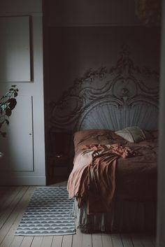 Drömma Lotta by Babes in Boyland