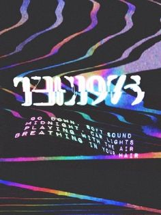 Go down, soft sound Midnight, car lights Playing with the air Breathing in your hair The 1975 Me, The 1975 Songs, The 1975 Lyrics, Music Is Life, My Music, George Daniel, Matty Healy, Arctic Monkeys, Song Lyrics
