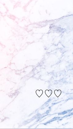 ⭐Explore more Wallpapers Marble Iphone Wallpaper, Simple Iphone Wallpaper, Rose Gold Wallpaper, Iphone Wallpaper Images, Cute Wallpaper For Phone, Heart Wallpaper, Tumblr Wallpaper, Cute Wallpaper Backgrounds, Pretty Wallpapers