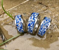 Jewelry Bracelets, Jewellery, Fashion, Stainless Steel, Ring, Schmuck, Moda, Jewels, Fashion Styles