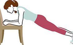 Best Strength Training Exercises For Women Over 50 | Prevention