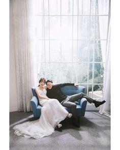 Pium korea wedding studio 2018 New Sample | Korea Wedding Photography | Lim's Wedding Story - 임군의 웨딩스토리