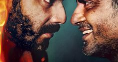 #Badlapur First (1st) Day Expected Box Office Collection and Report| First Day Prediction  http://moviesboxoffice.in/badlapur-first-1st-day-expected-box-office-collection-and-report-first-day-prediction/  #Bollywood #BoxOfficeCollection #BoxOffice #BollywoodBoxOffice #VarunDhawan #YamiGautam #NawazuddinSiddiqui