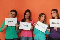 www.festaconceito.com.br