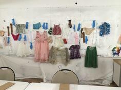 Wardrobe Rack, Workshop, Home Decor, Friday, Wine, Atelier, Decoration Home, Room Decor, Work Shop Garage