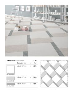 15 best digital art award winning porcelain tile images porcelainhow pretty is this floor tile pattern? it\u0027s created using the white, ecrù and grey colours from our digitalart series