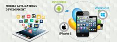 @Spaculus, world-class #MobileApps Development Company. Check our portfolio that justifies our work.