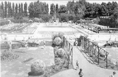 Riveracre baths Elsemere Port Liverpool Town, Local History, The Good Old Days, Baths, My Dream, Swimming Pools, Nostalgia, Memories, River