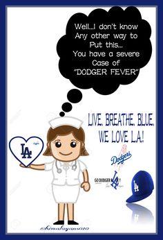 Dodgers Gear, Dodgers Baseball, Football, Dodger Blue, Go Blue, Los Angeles Dodgers, My Love, Memes, 4 Life