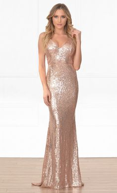 Xo Prom Dresses