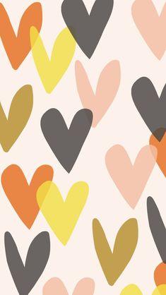 Digital Downloads   FREE Phone Wallpapers   Caroline Gardner