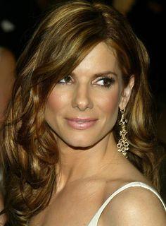 Sandra-Bullock-Hair-Styles-26.jpg (400×544)