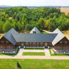 Ideal Home, Condo, Deck, Vacation, Explore, Outdoor Decor, House, Home Decor, Ideal House