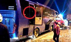 Появились жуткие фото ДТП на Кубани: грузовик протаранил автобус с людьми http://kleinburd.ru/news/poyavilis-zhutkie-foto-dtp-na-kubani-gruzovik-protaranil-avtobus-s-lyudmi/