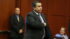 Zimmerman & Trayvon: How Media Tries to Manufacture a Race War