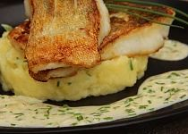 Fish And Seafood, Mashed Potatoes, Cauliflower, Sushi, French Toast, Vegetables, Breakfast, Ethnic Recipes, Whipped Potatoes