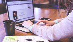 Hier gibt es ein paar Tipps für die Nischensuche für Ihr Online-Business... #tipps #nischensuche #onlinebusiness