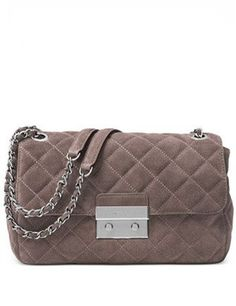 0bfdae97499fb7 2250 Best MICHAEL Michael Kors images | Michael o'keefe, Purses, Totes