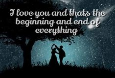 emotional Love pics for faebook