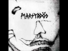 MARTYRDÖD - In Extremis [FULL ALBUM] - YouTube