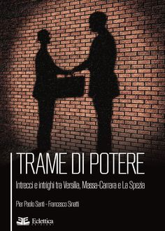 https://www.facebook.com/pages/TRAME-DI-POTERE/385417321540735