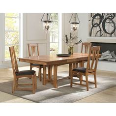9 best dining table and chairs images table chairs dining sets rh pinterest com
