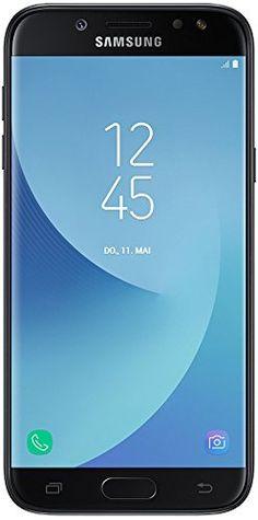 "awesome Samsung Galaxy J5 (2017) SM-J530F SIM doble 4G 16GB Negro - Smartphone (13,2 cm (5.2""), 1280 x 720 Pixeles, Plana, SAMOLED, 16 million colours, 16:9)"