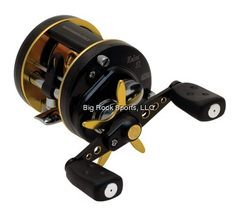 Special Offers - Abu Garcia Kalex Round Bastcast Fishing Reels  Kalex 61 - In stock & Free Shipping. You can save more money! Check It (July 24 2016 at 08:39PM) >> http://fishingrodsusa.net/abu-garcia-kalex-round-bastcast-fishing-reels-kalex-61/