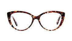 83a2d3e406 Affordable Fashion Glasses Cat Eye Eyeglasses Women Bliss lava Lava