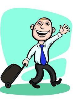 2013.01.23 UOL - Não sinta culpa ou medo por tirar férias, entenda o sentimento e livre-se dele. Compartilhe, se ajudar :)