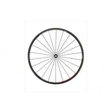 Campagnolo Hyperon Ultra Two Clincher Wheelset 2015 www.store-bike.com