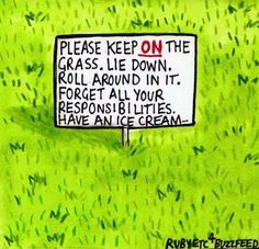 Funny garden signs funny garden quotes ideas signs on funny gardening quotes that can make you . Funny Garden Signs, Funny Signs, Funny Garden Quotes, Cool Words, Wise Words, Be Wolf, Affirmations, Me Quotes, Funny Quotes