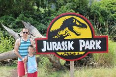 {Family Travel} Exploring Oahu With Kids=Can't WAIT