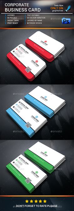 Agriculture company business card template agriculture business this is corporate business card this card download contains 300 dpi print ready cmyk reheart Gallery