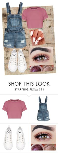 """""""Untitled #138"""" by li-directioner on Polyvore featuring beauty"""