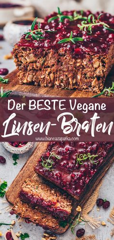 Healthy Christmas Recipes, Vegan Christmas, Salty Foods, Food Tasting, Food Shows, Delicious Vegan Recipes, Vegan Snacks, Vegan Dishes, Going Vegan