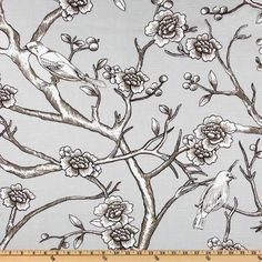 dwell vintage blossom - Google Search