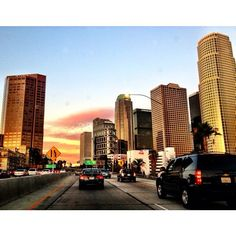 City of Los Angeles Home Off New World Icon Odell Jones LAD*StarTheStar