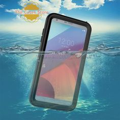 10 METERS WATERPROOF UNDERWATER CASE FOR LG G6  Grab this waterproof underwater case for LG G6 phone that is amazing in taking your pictures and keeping your memories.  Buy here at https://www.thecasesstore.com/collections/mobile-covers/products/10-meters-waterproof-underwater-case-for-lg-g6  Happy Shopping! #iphonecase #cellphonecase #coolcases #bestcase2018 #cutecase #cases #thecasesstore
