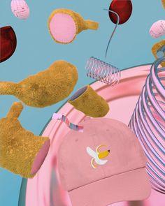 #surrealism #surrealart #art #arts #graphic #illustration #pastelcolors #brass #pink #peach #marble #render #blender3d #rhino3d #3dart #colourblend #colorcontrast #3dimage #rendering #renderings #streetwear #clothing #apparel #graphicoftheday #subtlerice Streetwear Clothing, Clothing Apparel, Rhino 3d, Blender 3d, Surreal Art, Pastel Colors, Graphic Illustration, Surrealism, Marble