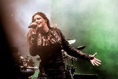 Nightwish, Sotkamon Syke 2013